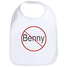 Bennies Bib