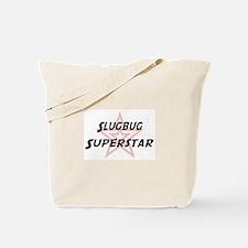 Slugbug Superstar Tote Bag