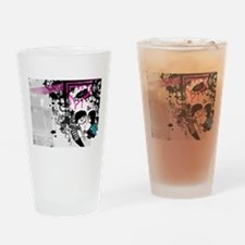 Estrella pint glasses estrella beer drinking glasses Unusual drinking glasses uk