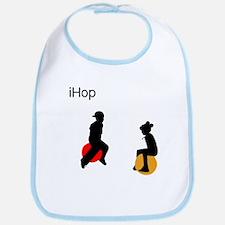 iHop Bib
