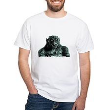 Cute Clash of the titans Shirt