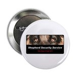 Shepherd Security Service 2.25