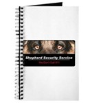 Shepherd Security Service Journal