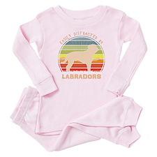 Trisomy 13 Angels T-Shirt