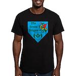 Green dragon copy T-Shirt