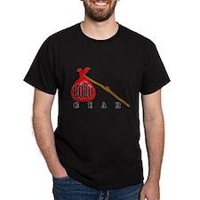 HoBo Gear T-Shirt