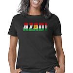 Happy Dubstep Face Women's Long Sleeve T-Shirt