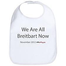 Breitbart Bib