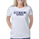 Happy Dubstep Face Women's V-Neck Dark T-Shirt