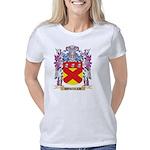 Happy Dubstep Face Dark T-Shirt