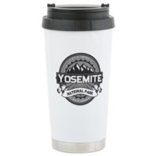 Yosemite Ansel Adams Travel Mug