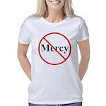 Parvenu Women's Light T-Shirt