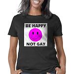 Parvenu Women's T-Shirt