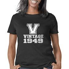 Far North Little League Long Sleeve T-Shirt