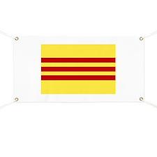 Unique Ethnicity Banner