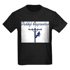 Cool Apprentice T