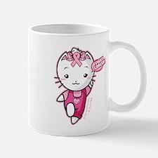 GSE: SunnyLuv Fight Cancer 1 Mug