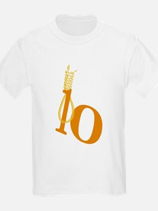 Hang 10 Kids T-Shirt