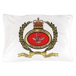 Masonic Pride Pillow Case