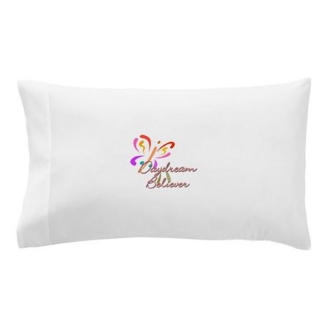 Daydream believer Pillow Case