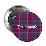 Tartan - Drummond 2.25