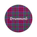 Tartan - Drummond 3.5