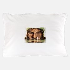 waterfall Pillow Case