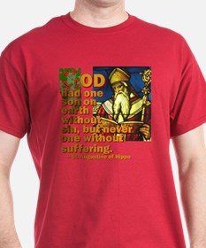 God Had One Son T-Shirt
