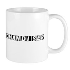 Fashion Merchandiser Mug