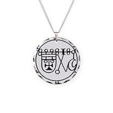 Bathin Necklace