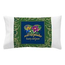 Beautiful Godmother Pillow Case