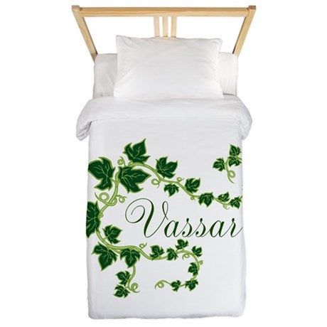 Ivy League Twin Duvet