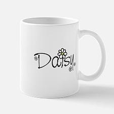 Daisy 01 Mug