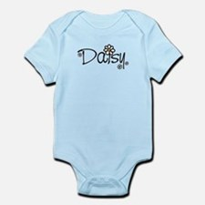 Daisy 01 Infant Bodysuit