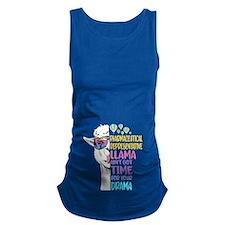 Unique Gambino girls T-Shirt