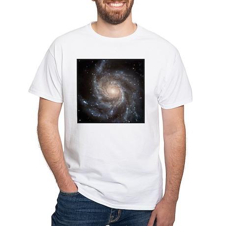 hubble2 T-Shirt