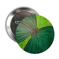 "Cute Creative and fine arts 2.25"" Button (10 pack)"