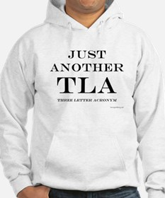 Just Another TLA Hoodie