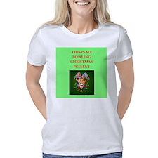 Hunger Games Thing T-Shirt