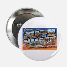 Death Valley Greetings Button
