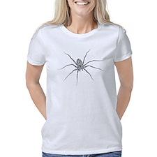 Hunger Games Mrs Hawthorne Performance Dry T-Shirt
