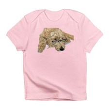 Goldendoodle Infant T-Shirt