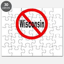 Wisconsin Puzzle