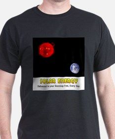 freedelivery T-Shirt