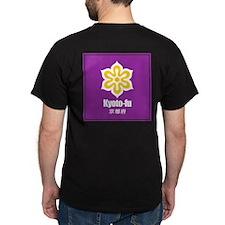 """""""Kyoto-fu"""" T-Shirt"""