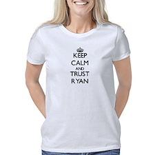 Team McShay T-Shirt