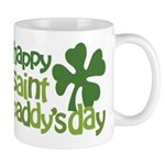 Happy St. Paddy's Day Mug