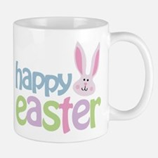 Happy Easter Small Small Mug
