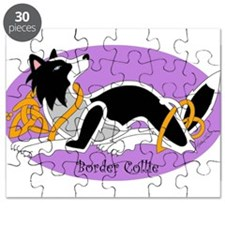 Cute Kathy Puzzle