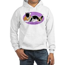 Funny Lamont Hoodie